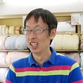 宮崎 哲也のプロフィール写真