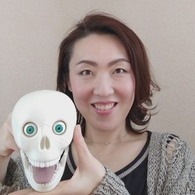 田丸 桂子のプロフィール写真