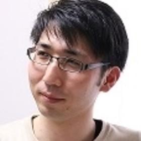 道場 隆太のプロフィール写真