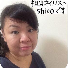 Ogitsu Shinobuのプロフィール写真