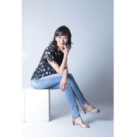 宮田 直美のプロフィール写真