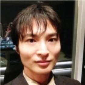 眞分 一郎のプロフィール写真