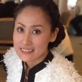 Sano Tomomiのプロフィール写真