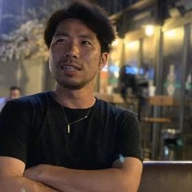 Misaki Hiroのプロフィール写真