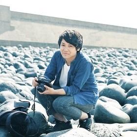 武田 翔太のプロフィール写真