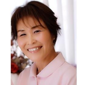 吉川 美恵子のプロフィール写真