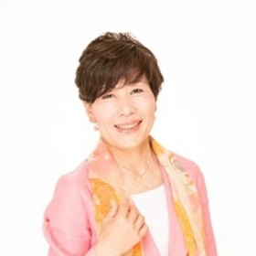 徳田  聡美のプロフィール写真