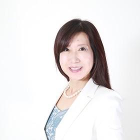 竹内 由比子のプロフィール写真