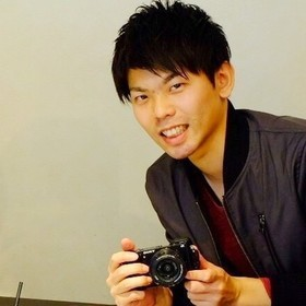 Takahashi Kazumaのプロフィール写真
