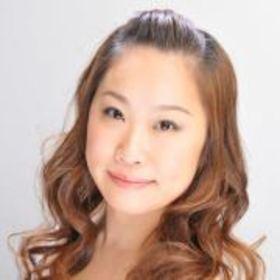 福本 桂子のプロフィール写真