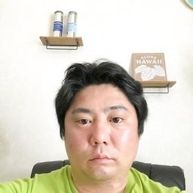 Kazuto Yamadaのプロフィール写真