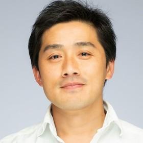 鎌田 洋輔のプロフィール写真