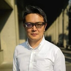 横田 篤のプロフィール写真