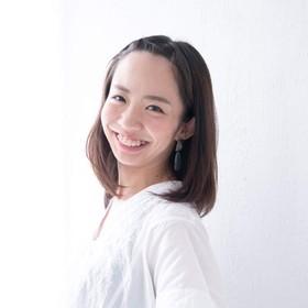 白銀 萌夏のプロフィール写真