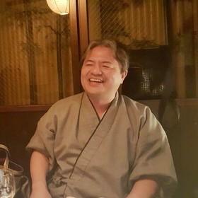 吉野 太のプロフィール写真