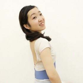 政木 佑香のプロフィール写真