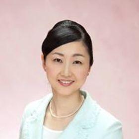 村山. 紀子のプロフィール写真