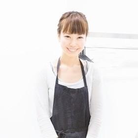 沖山 正美のプロフィール写真