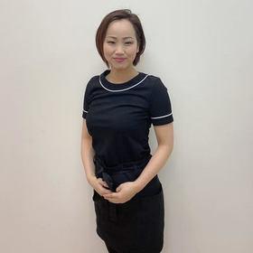 田中 真紀のプロフィール写真