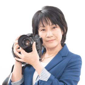 森川 ゆみ子のプロフィール写真