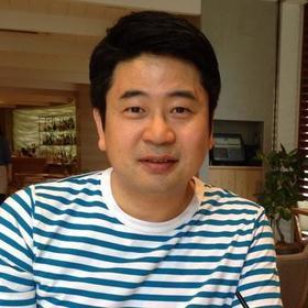 富山 進のプロフィール写真