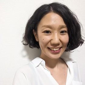阪口 裕子のプロフィール写真