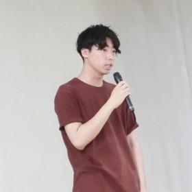 タムラ トモユキのプロフィール写真