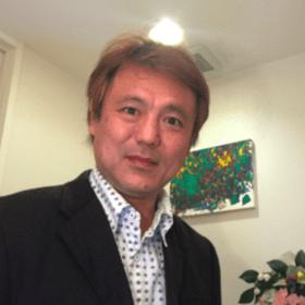 秋本 マサテツのプロフィール写真