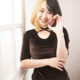 佐藤 敏美のプロフィール写真