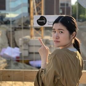 川口 茜のプロフィール写真