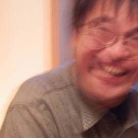 ノニ ータのプロフィール写真