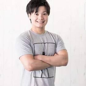 藤田 椋太のプロフィール写真
