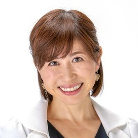 福田 記子のプロフィール写真