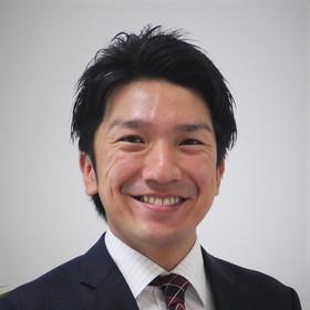 Akada Takehikoのプロフィール写真