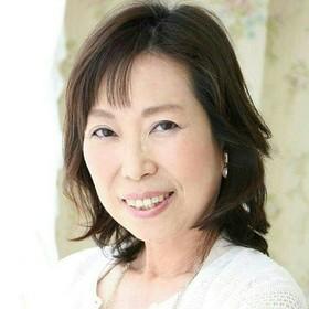 藤原 彩乃のプロフィール写真