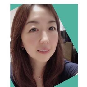 Yamaoka kyokoのプロフィール写真