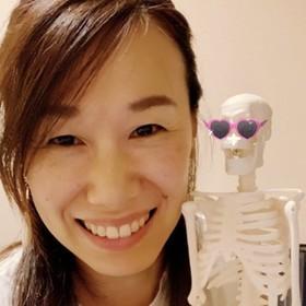 渡邉 玲子のプロフィール写真