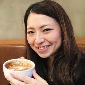 鵜澤 晶絵のプロフィール写真