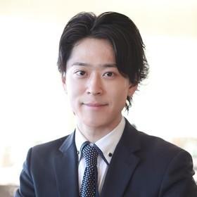田中 達也のプロフィール写真