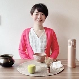 天野 裕美のプロフィール写真