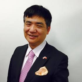 Narasaki Yoshioのプロフィール写真