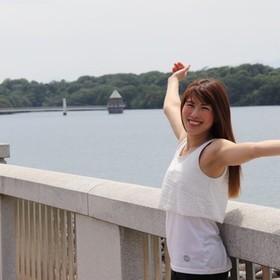 田中 瀬梨菜のプロフィール写真