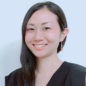 Dozono Masakoのプロフィール写真