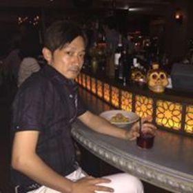 Izawa Junのプロフィール写真
