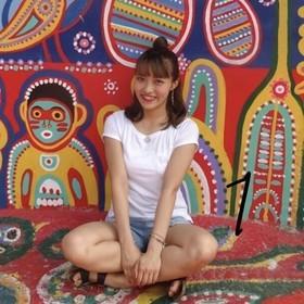 Tsuji Yuriのプロフィール写真