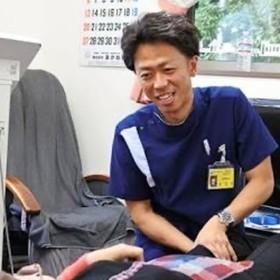 吉田 研のプロフィール写真