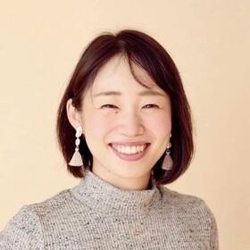 大久保 恭子のプロフィール写真