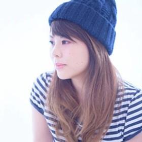 kondo akikoのプロフィール写真