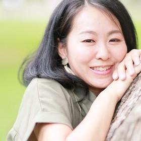 佐藤 由子のプロフィール写真