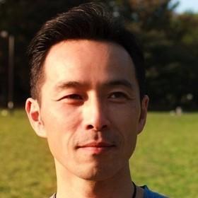 小川 善太郎のプロフィール写真
